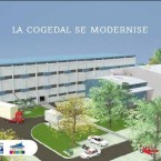 Codedal inaugure son nouveau moulin